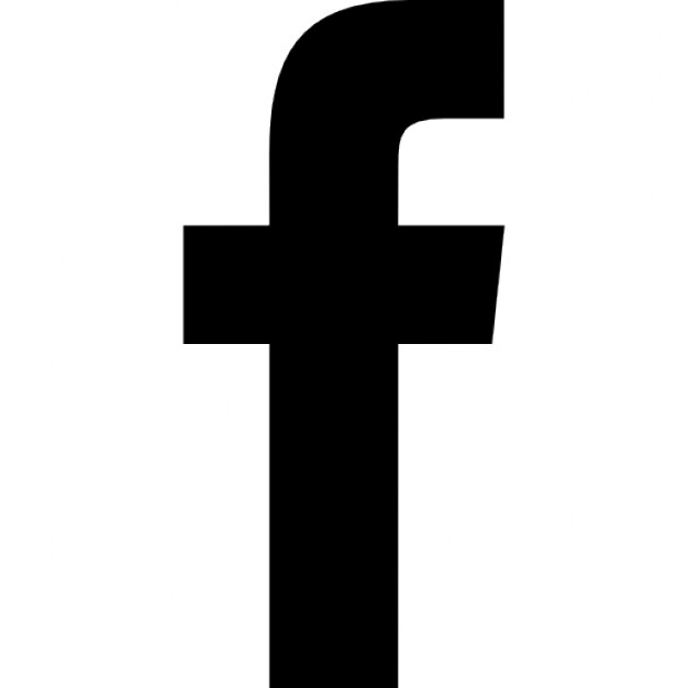 facebook-letter-logo_318-40258