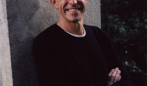 Michael Pollan e a beleza de passar mais tempo com a comida